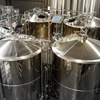 Picture of Speakeasy Ales & Lagers, San Francisco, CA, ZDA