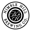 Picture of Nimble Hill Brewing, Pennsylvania, USA