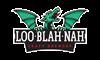 Picture of Brauerei Loo-Blah-Nah, Ljubljana, Slowenien