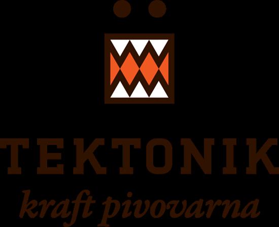 Picture of TEKTONIK kraft pivovarna, Ljubljana, Slovenia