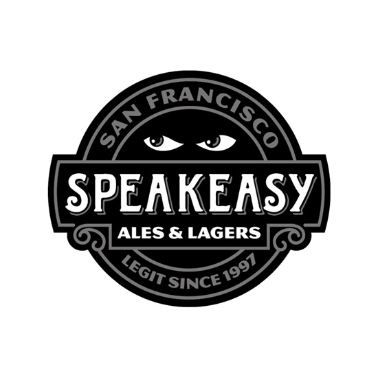 Picture of Speakeasy Ales & Lagers, San Francisco, CA, USA