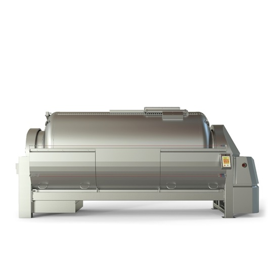 Picture of PST 200 ATK 400V 50HZ 3PH