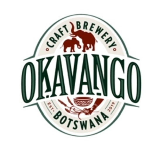 Photo de Okavango Craft Brewery, Maun, Botswana
