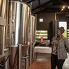 Picture of Okavango Craft Brewery, Maun, Botswana