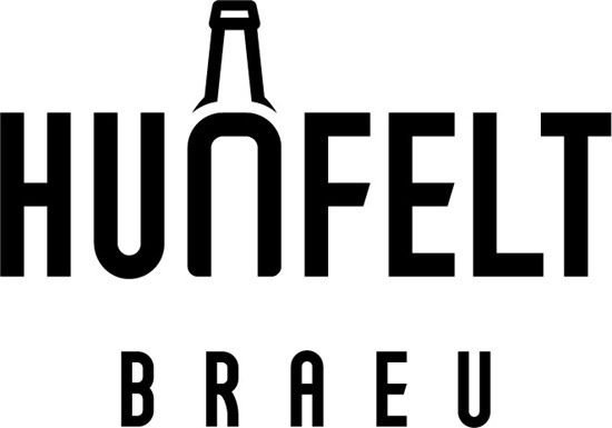 Picture of Hunfelt Braeu, Burghaun, Deutschland