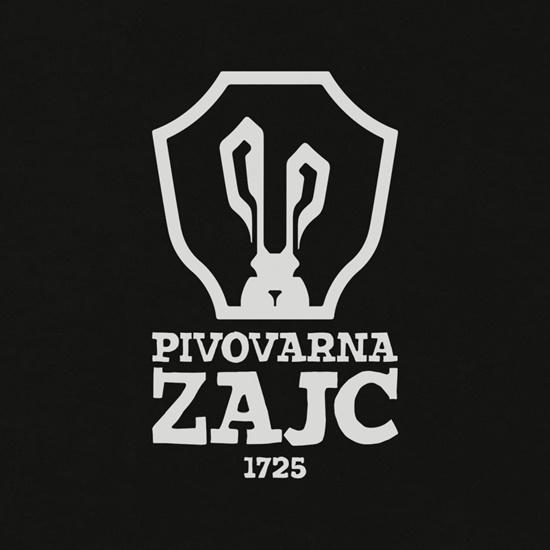 Photo de Pivovarna ZAJC 1725, Cerkno, Slovénie